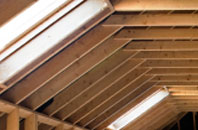 Berkshire tapered roof insulation quotes
