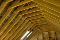 Wooden Roof Trusses Berkshire Compare Quotes